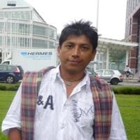 03. Perú: Continúan los crímenes de odio, Juan Osorio, reconocido activista peruano fue asesinado