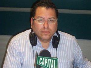 07. Perú: MHOL y Flora Tristán formalizan sendas denuncias contra Phillips Butters y Radio Capital por discriminación e incitación al odio homofóbico