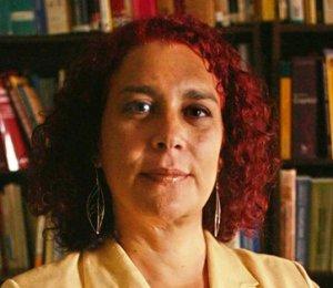 09. Venezuela: Transexual activista postula al Tribunal Supremo de Justicia