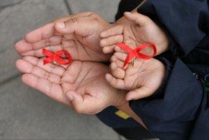 10. Latinoamérica: Las mujeres con VIH rompen el silencio