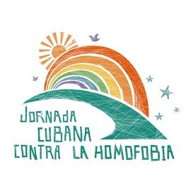 13. Cuba: Realizan jornada contra la homofobia
