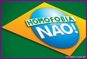 15. Brasil: 250 personas fueron asesinadas en ataques homofóbicos o transfóbicos en el 2010