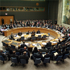 03. La violación en la guerra: ¿Cumplirá Naciones Unidas con su palabra?