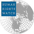 06. Acciones policíacas y gobierno obstaculizan prevención de VIH