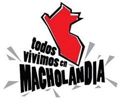 00. Perú: Macholandia, una reflexión sobre el machismo