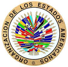 03. Internacional: La OEA y ONUSIDA cooperarán para avanzar en temas de derechos humanos y prevención del VIH/SIDA en las Américas