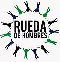 08. Perú: Se realizó cuarta edición de Rueda de Hombres contra la Violencia hacia la Mujer