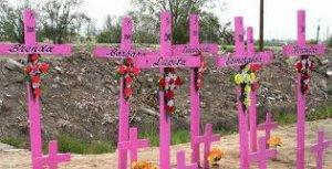 16. México: Feminicidios, resultado de la inacción del Estado; denuncian organizaciones de la sociedad civil