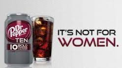 12. España: Sexismo, una costumbre más de la publicidad