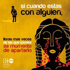 15. Bolivia: UNFPA previene noviazgos violentos en adolescentes a través del arte y las redes sociales