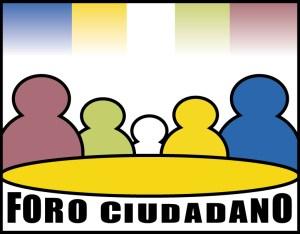 Foro-Ciudadano