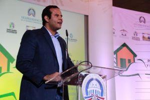Ponencia completa del abogado Jaime Rodríguez en el foro internacional de vivienda y hábitat