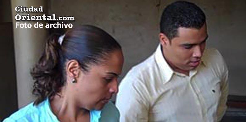 Reenviada revisión condenado por asesinato seguridad PRD