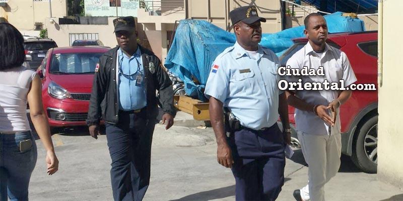 Habeas corpus a favor de Rafael Lara tras pasar las 48 horas de arresto