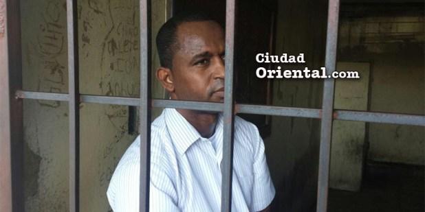 Jueza impone tres meses de prisión preventiva a Rafael Lara