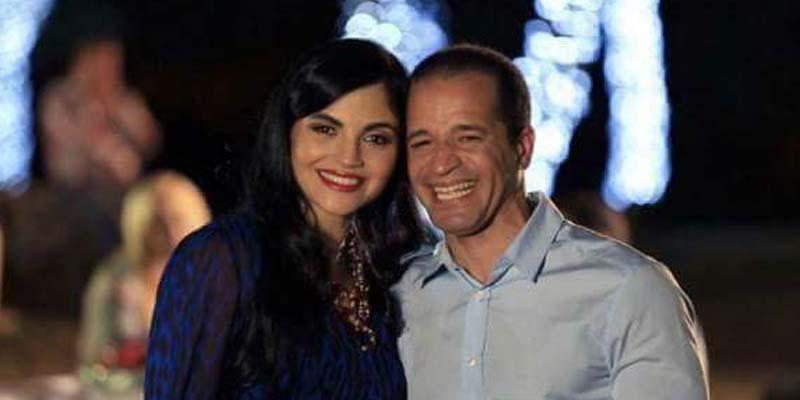 El presidente Danilo Medina designa a Berlinesa Directora de INAIPI