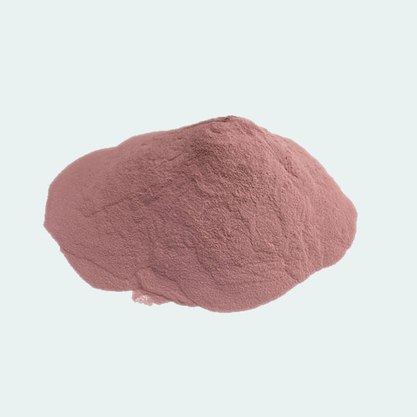Cobalt-Hydroxide