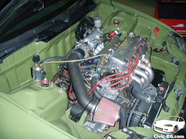 Aem Honda Civic Fuel Filter Wiring Diagram