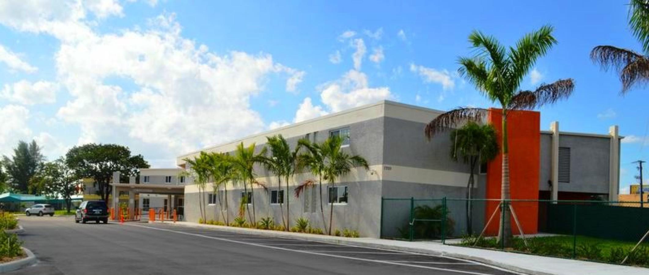 F.p.g. Home Design Center