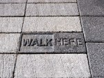 Walk-Here-paver2