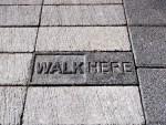 Walk-Here-paver2
