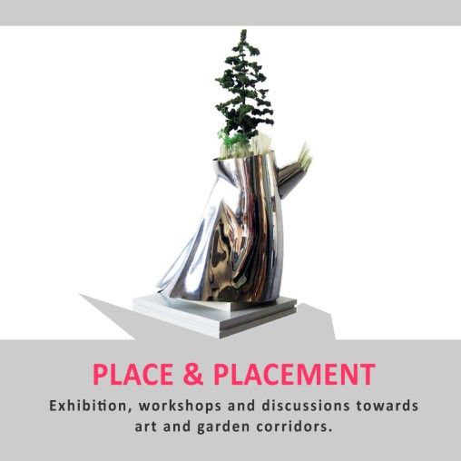 place-placement-thumbb
