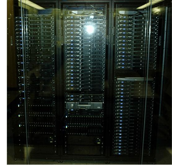 Cluster 1
