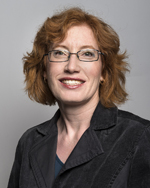 Professor Heather MacLean