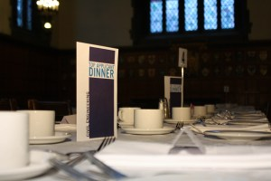 CIV 2016 Top Applicant Dinner