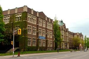 university_of_toronto_schools_600x400_credit-wikimedia-via-creative-commons