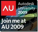 au09 badge