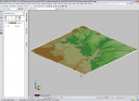 You know when we tell you that Map 3D is included with Civil 3D.... (3/4)