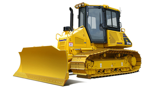 Bulldozer Tractor Body Parts : Construction equipments commonly used for handling
