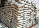 Factors affecting setting of cement