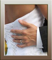 Wedding Celebrant Services, Perth WA