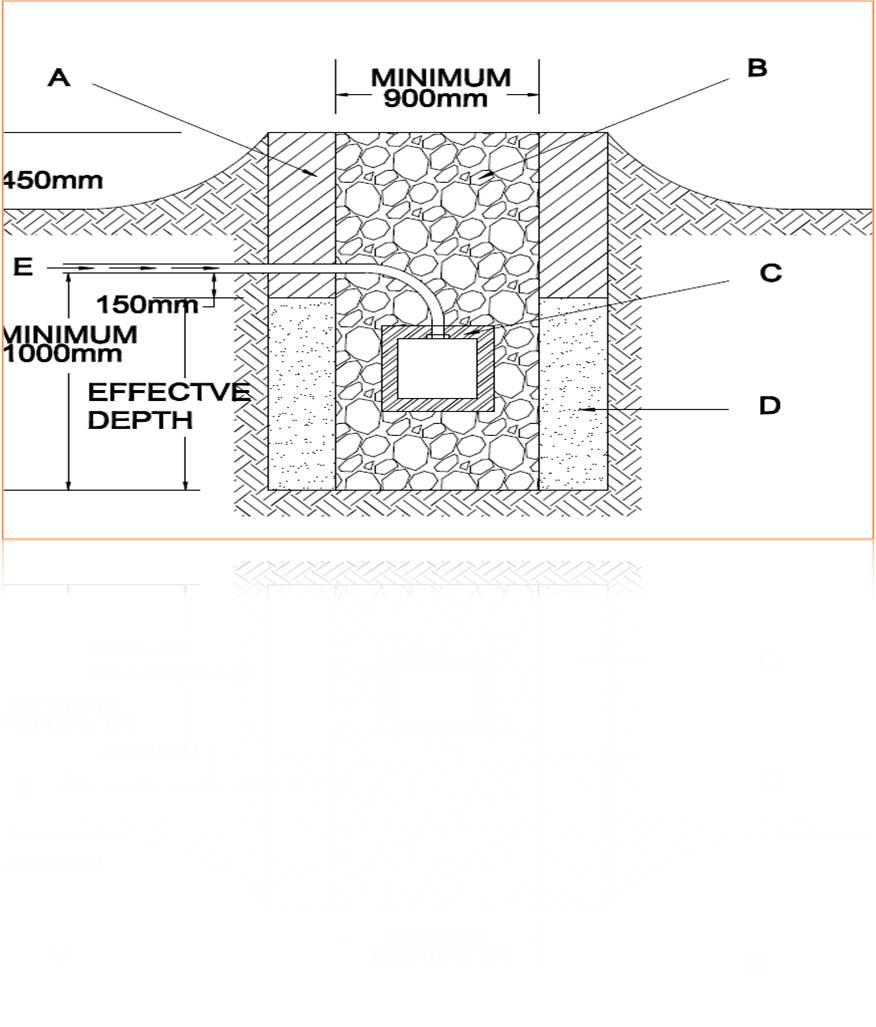 weller soldering gun wiring diagram