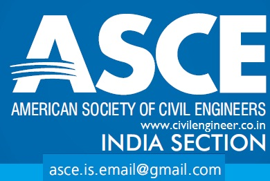 Election 2013 Result Report ASCE India Section