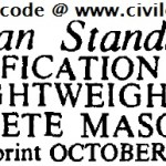 Download IS code for Artificial Light Weight Aggregates IS : 9142-1979 free civil engineer