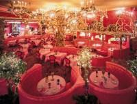 Review: The Madonna Inn, San Luis Obispo
