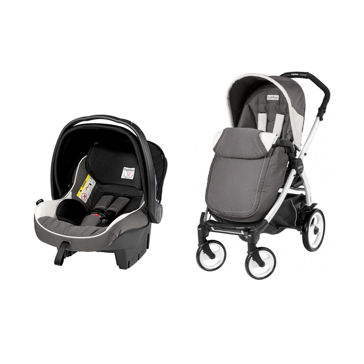 Peg Perego Book 51 Completo Yorum Peg Perego 651651 Picca Peg Perego Book 51 Pop Up Completo Travel Sistem Bebek Arabası Piccadilly