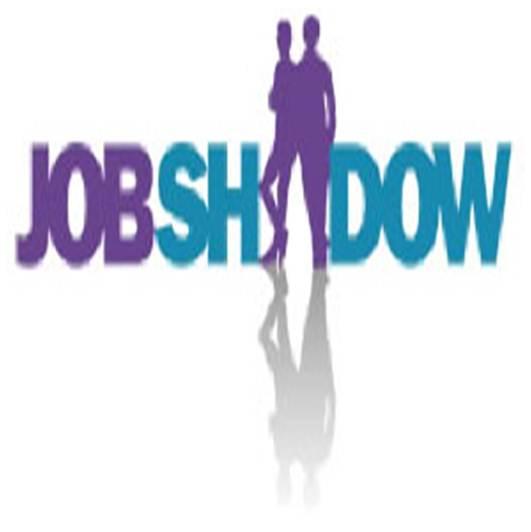 job shadowing - Civil Service Local