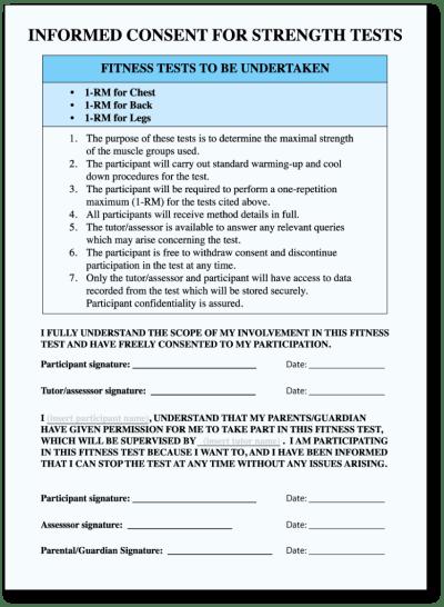 Assignment 2 (P2, P3, P4, M2, D1) breakdown of tasks ...