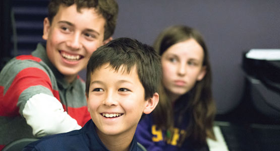 youth_group_smiling