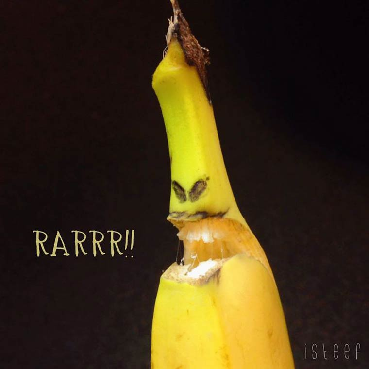 Stephan-Brusche-banana-art-18