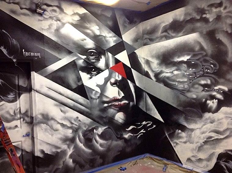 street-art-18