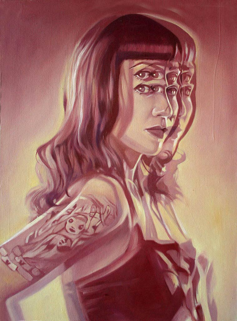 Alex-Garant-portrait-1