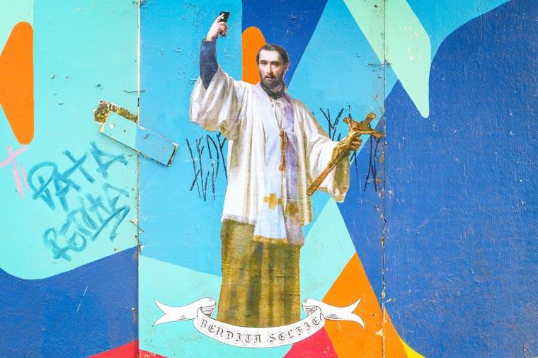 Caiozzama-street-art-13
