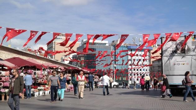 istanbul-erste-eindrücke-türkei-1