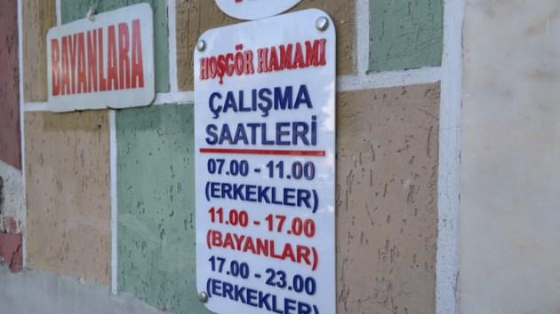 hamam-türkei-bad-izmir