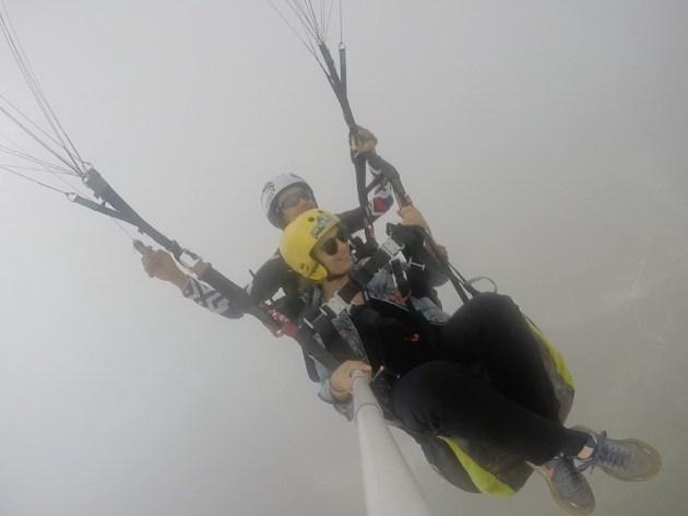 san gil adventure
